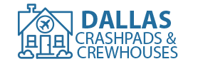 Dallas Crashpad Logo